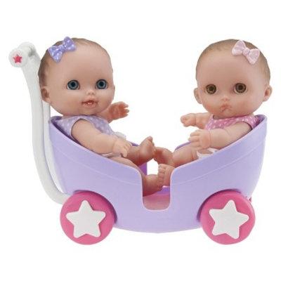 JC Toys Group Inc. Lil' Cutesies 8.5