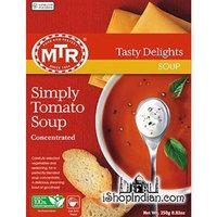 MTR Spicy Tomato Soup 8.75 oz