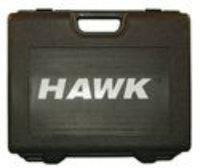 Steinel & STEINEL & #174 Industrial Heat Gun HAWK Case for HG2300EM