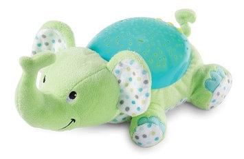Summer Infant Slumber Buddies® Elephant