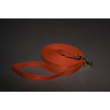 Hallmark 90501 50ft Red Check Cord
