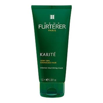 Rene Furterer KARITÉ intense nourishing mask