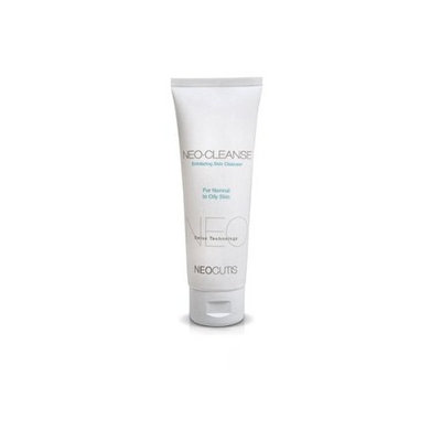 Neocutis Neo-cleanse Exfoliating Skin Cleanser, 3.88-Ounce