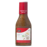 market pantry Market Pantry Garlic & Herb Marinade - 12.25 oz.