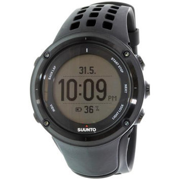 Suunto Ambit 2 with Heart Rate Monitor