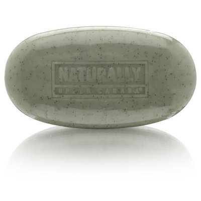 Upper Canada Soap Naturally Bar Soap, Olive Avocado-5 oz