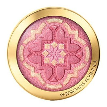 Physicians Formula Argan Wear™