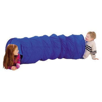 Pacific Playtents PACIFIC PLAY TENTS Find Me Tunnel (6')