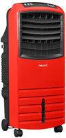 NewAir AF-1000R Scratch & Dent Portable Evaporative Cooler