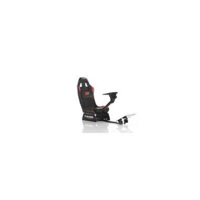 Playseat Forza 4 Revolution Black Gaming Seat