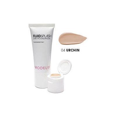Modelco Fluidsplash 3 In 1 Foundation - 04 Urchin