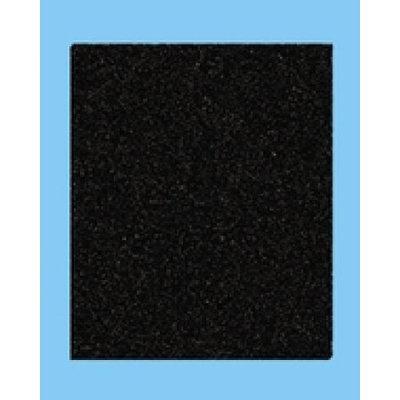 Hamilton Beach 04922 Replacement Air Purifier Carbon Pre-Filter