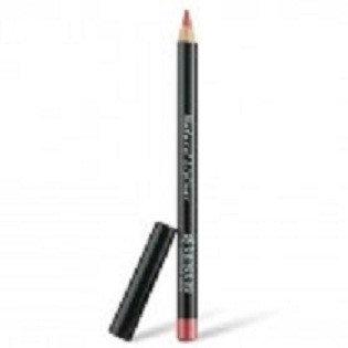 Benecos Natural Lipliner - Pink 1.05 g