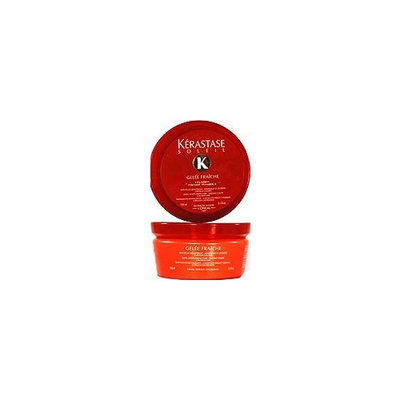 Kerastase Soleil Gelee Fraiche Care Index 1 - Thirst Quenching Care ( For Colour Treated Hair ) 6.8 oz
