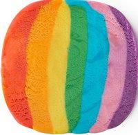 LUSH Rainbow Fun Bar