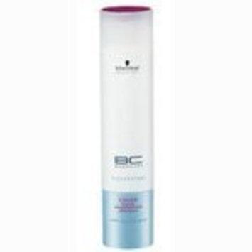 Bonacure Color Save Shampoo (8.5 oz)
