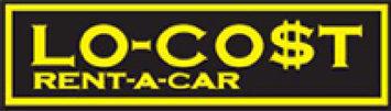 Lo-Cost Rent-A-Car
