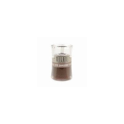 Milani Loose Eye Shadow Powder, Bronze Dip 02 .1 oz (3 g)