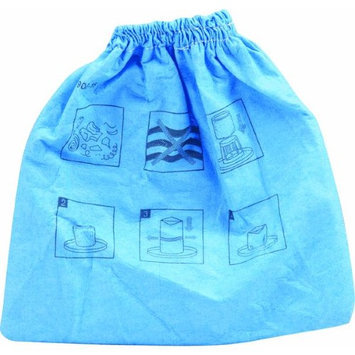 Channellock Products Channellock Cloth Filter Bag