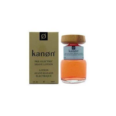 Kanon Klassic Pre-Electric Shave Lotion