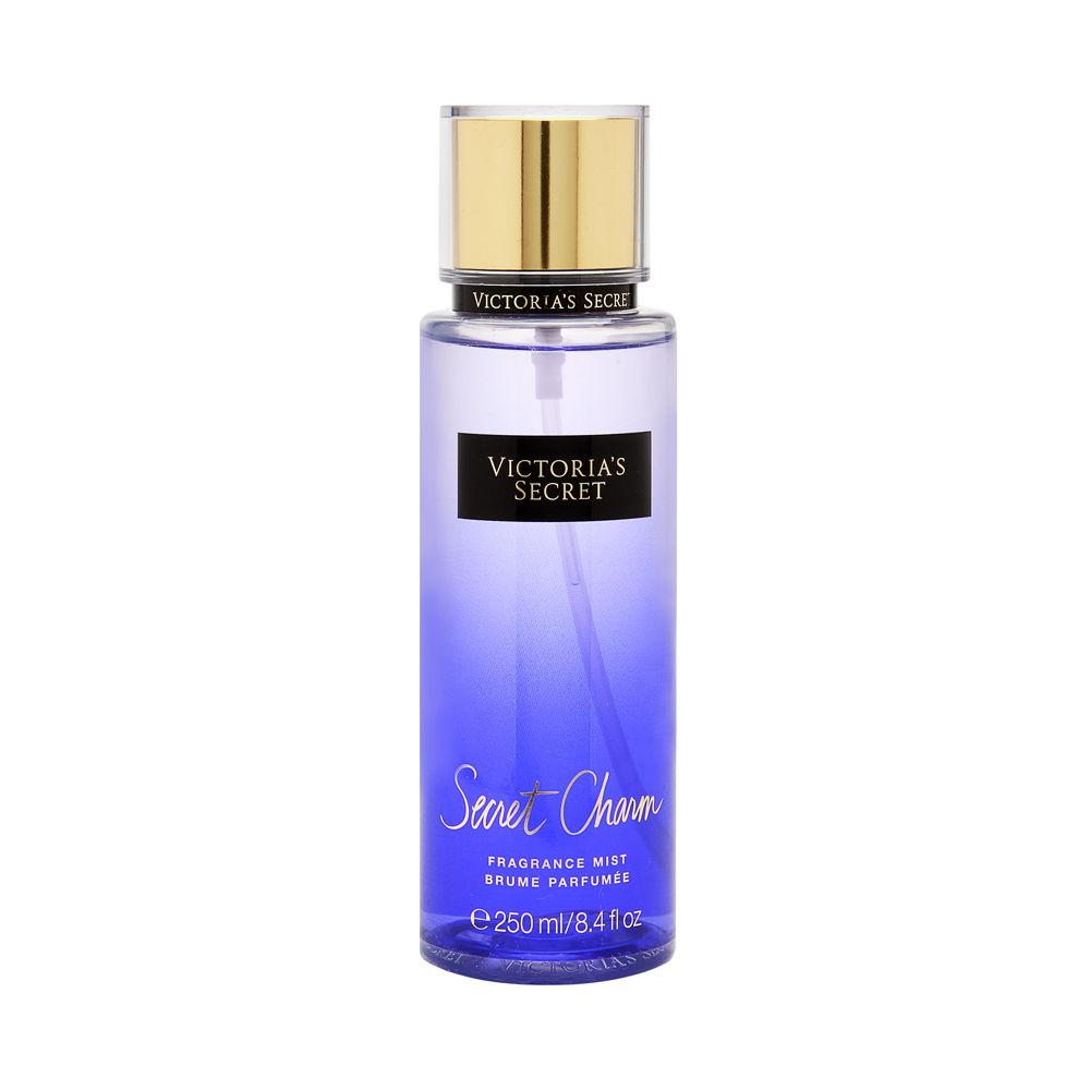 Victoria's Secret Secret Charm Fragrance Mist
