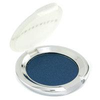 Chantecaille Shine Eye Shade - Star Sapphire 2.5g/0.08oz