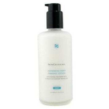 SkinCeuticals Skin Ceuticals - Advanced Body Firming Lotion 200ml/6.67oz