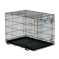 Midwest Life Stages with Divider Panel