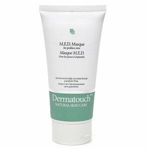 Dermatouch M.E.D. Masque