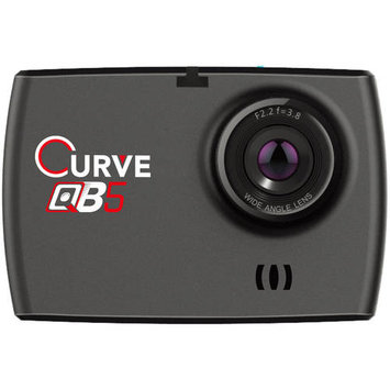Maka Corporation Usa Inc. Curve Digital Camcorder - 1.4