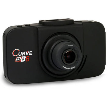 Maka Corporation Usa Inc. Curve Digital Camcorder - 3