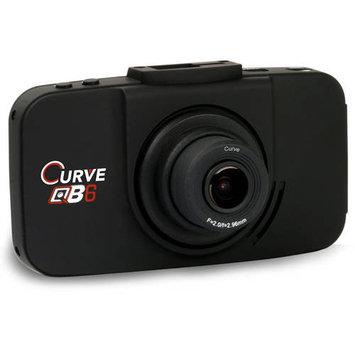 Maka Corporation Usa Inc. Curve Digital Camcorder - 3
