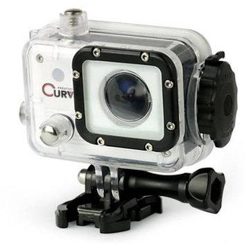 Global Marketing Partners Prestige Digital Camcorder - 1.5