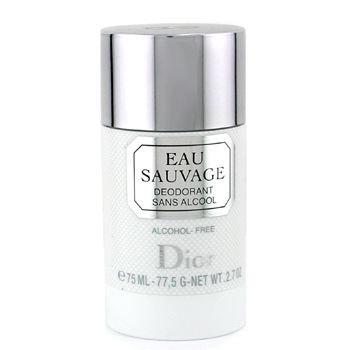 Christian Dior Eau Sauvage Men's 2.8-ounce Deodorant Stick