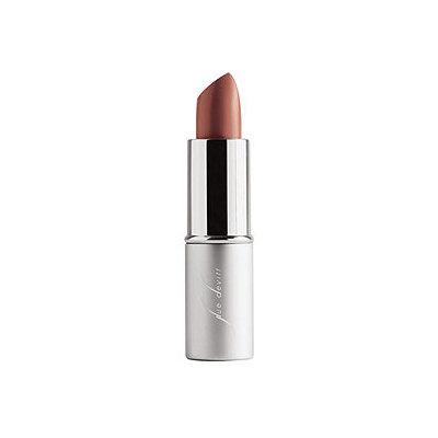 Sue Devitt Balanced Matte Sheer Lipstick