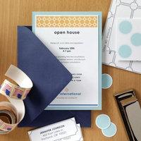 Gartner Studios Correspondence Kit - (20 ct)