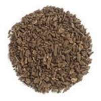 Frontier Bulk Valerian Root, Cut & Sifted, 1 lb. package