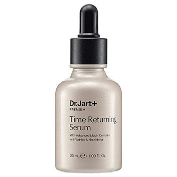 Dr. Jart+ Premium Time Returning Serum 1 oz