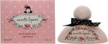 Nanette Lepore - for Women Eau de Parfum Spray 1 oz