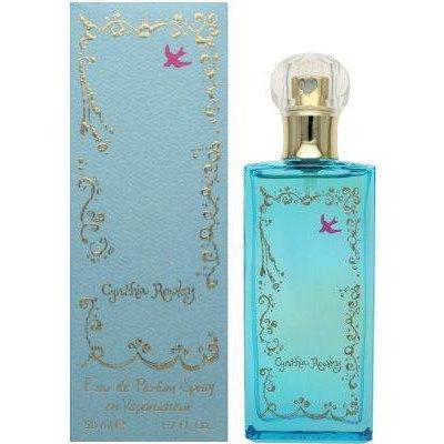 Cynthia Rowley 0.25 oz Parfum Classic Mini