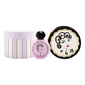 Lulu Guinness by Lulu Guinness Parfum Classic with Designer Case