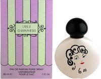 LuLu Guinness Perfume 0.17 oz Parfum Mini