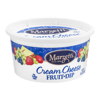 Marzetti Fruit Dip Cream Cheese Flavor