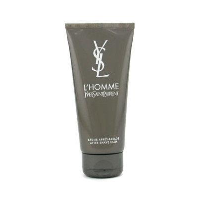 Yves Saint Laurent L'Homme After Shave Balm