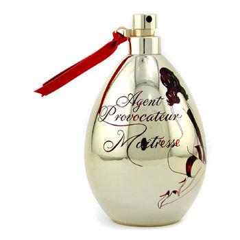 Agent Provocateur Maitresse Eau De Parfum Spray 100ml/3.4oz