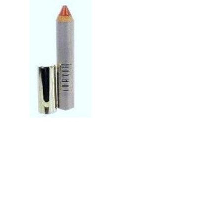 Milani Solid Shine Lip Pencil