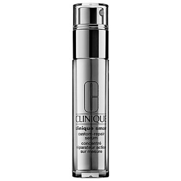 Clinique Clinique Smart Custom-Repair Serum 1 oz