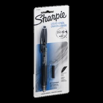 Sharpie Liquid Pencil