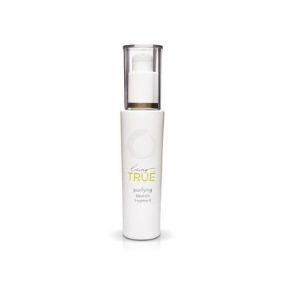 beingTRUE beingTRUE Purifying Blemish Treatment
