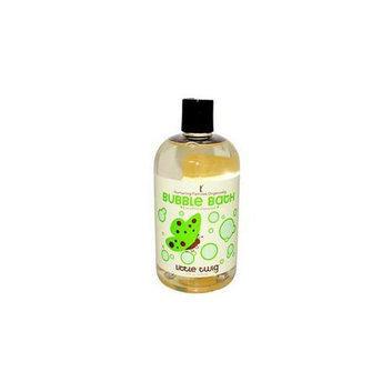 Little Twig Bubble Baths Bubble Bath  Extra Mild Unscented 17 fl.  oz.  223675
